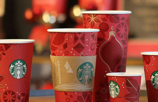 redcups