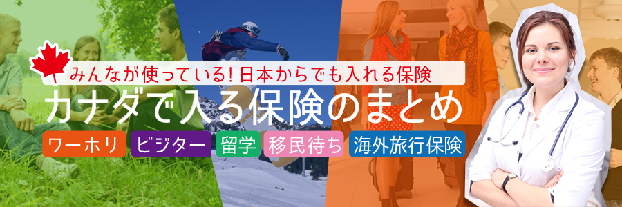 2015-11-26_03-43-10