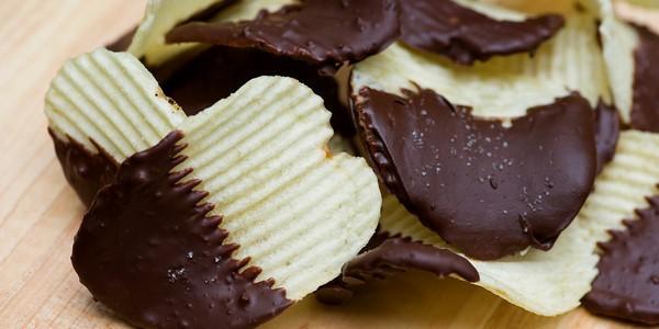 chocolateria chocolateria