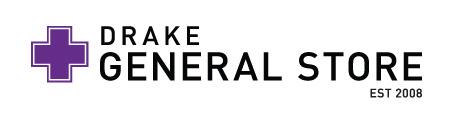 drake+general+store+logo1