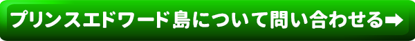 2016-03-30_01-16-24