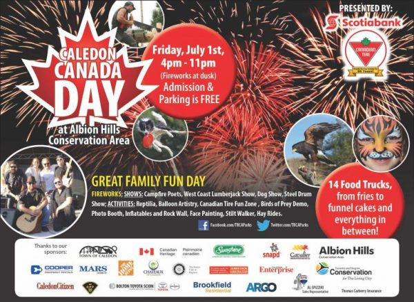 Canada-Day_snap-ad2-768x562