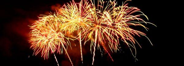 Fireworks_HDR-2