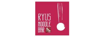 Ryus-noodle