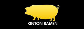 kinton3.png