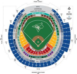 seating_map_0204_635x613