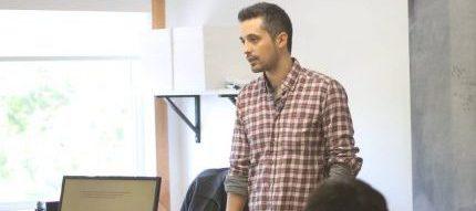 student-presentation