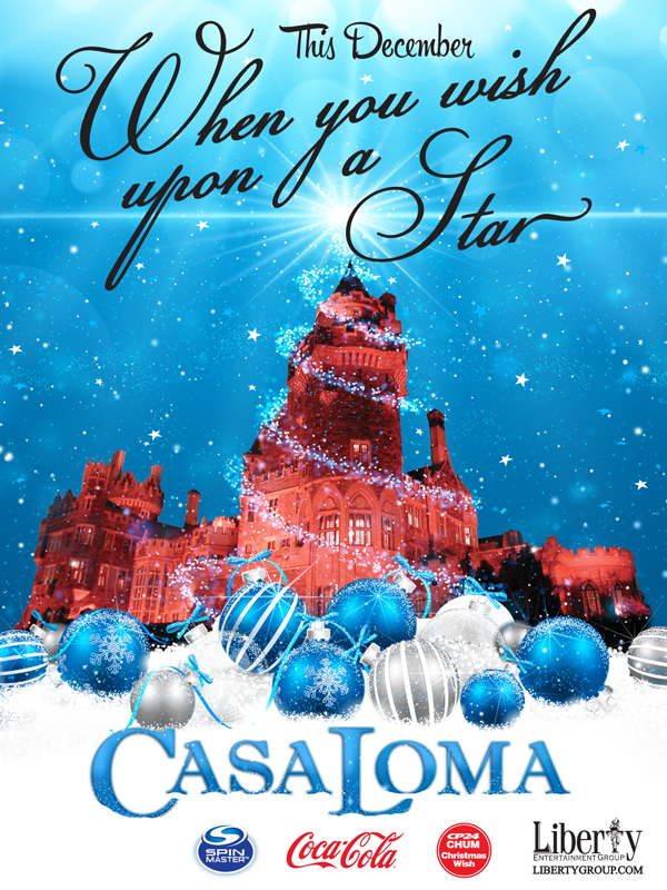 casa_holiday2016_day_evite