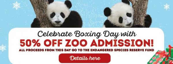 toronto-zoo-canada-s-premier-zoo