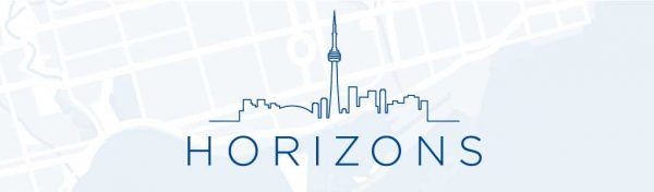 horizons-logo-with-map-waterfront