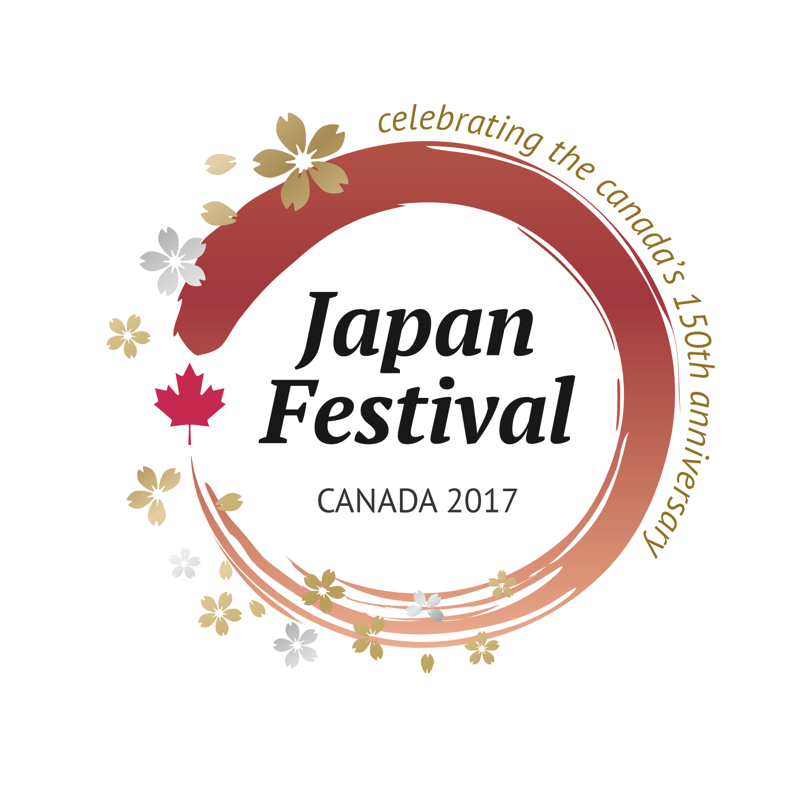 Japan Festival Canada 2017 @ Missisauga Celebration Square