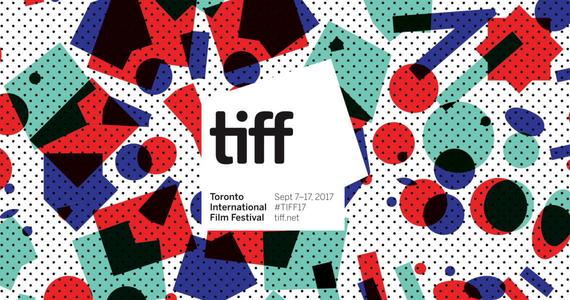 Toronto International Film Festival @ Toronto