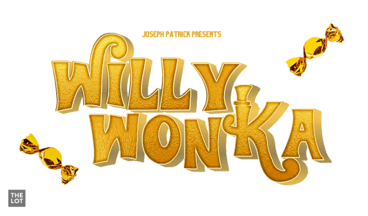ウィリー・ウォンカ・ミュージカル(Willy Wonka The Musical) @ Lower Ossington Theatre | Toronto | Ontario | カナダ