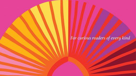 インターナショナル・フェスティバル・オブ・オーサーズ / International Festival of Authors  2018 @ Harbourfront Centre