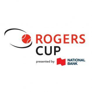 ロジャーズカップ2018 (Rogers Cup Toronto) @ Aviva Centre | Toronto | Ontario | カナダ