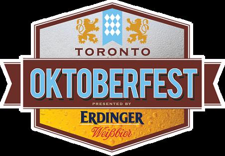 Toronto Oktoberfest 2018 #TOKT18 @ Ontario Place | Toronto | Ontario | カナダ