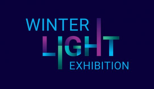 ウィンター・ライト・エキシビジョン/ Winter Light Exhibition at Ontario Place @ Ontario Place | Toronto | Ontario | カナダ