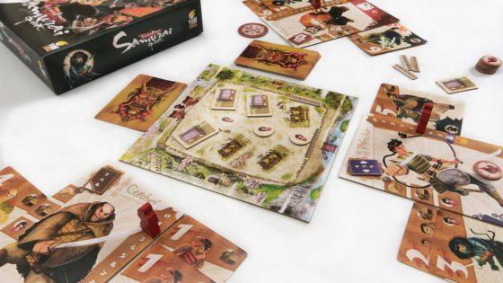 ボード・アゲイン: ドロップイン・ゲームナイト/Board Again: Drop In Game Night @ Away Kitchen + Cafe | Toronto | Ontario | カナダ
