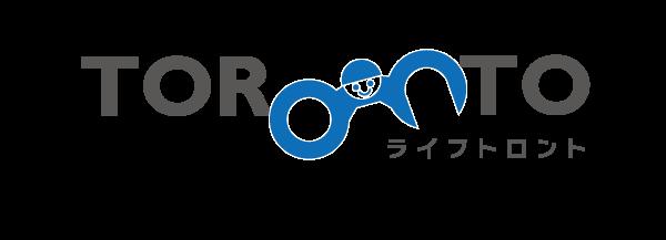 LifeToronto logo