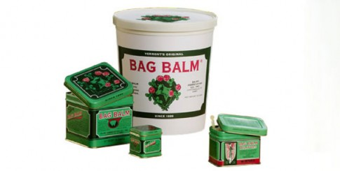 bagbalm-485x245