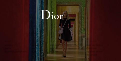 dior-485x245