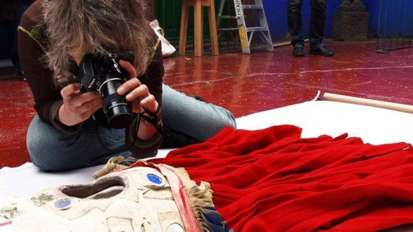 Legacy_of_Frida_Kahlo_3