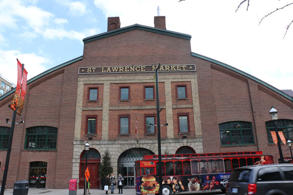 St.LawrenceMarket01