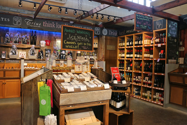 St.LawrenceMarket21