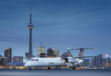 porter-airlines-1