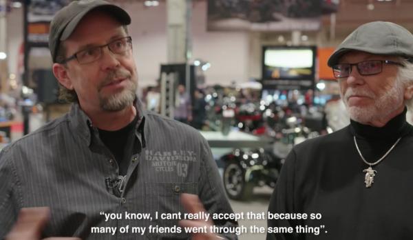 Harley Davidson Canada44