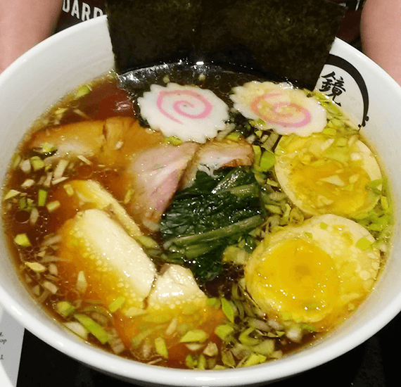kyouka3