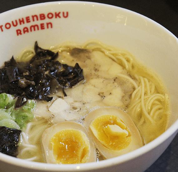 touhenboku3