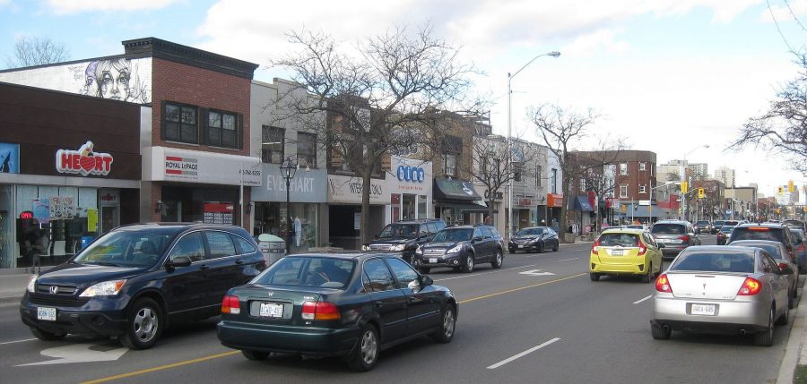 Bloor_West_Village (1)