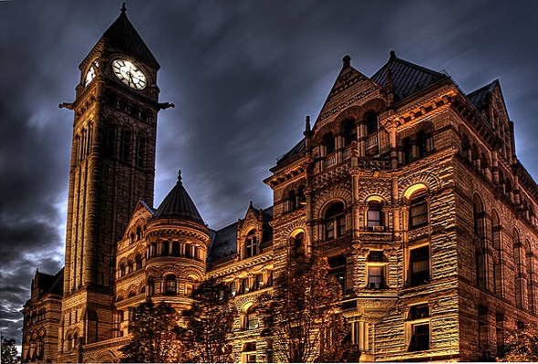 oldcityhall