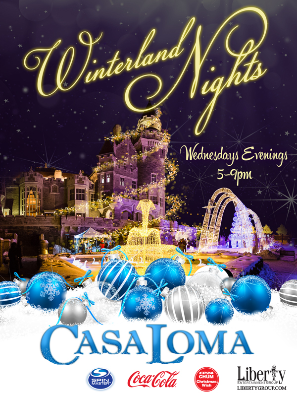 casa_holiday2016_night_evite