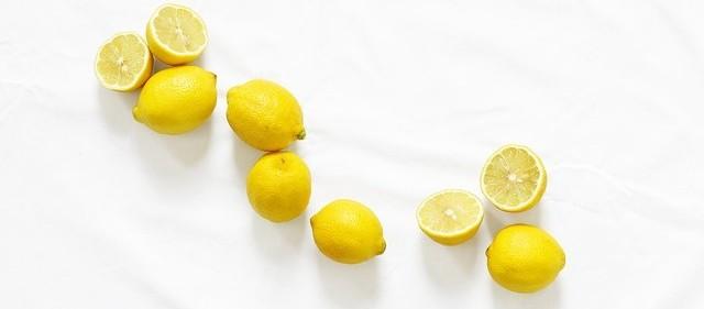 lemons-1209309_640-e1478661359942