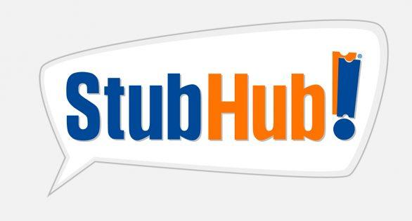 stubhub_logo