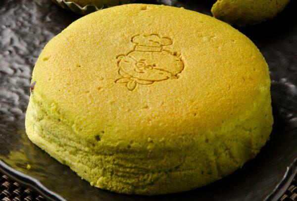 matcha-cheesecake-1