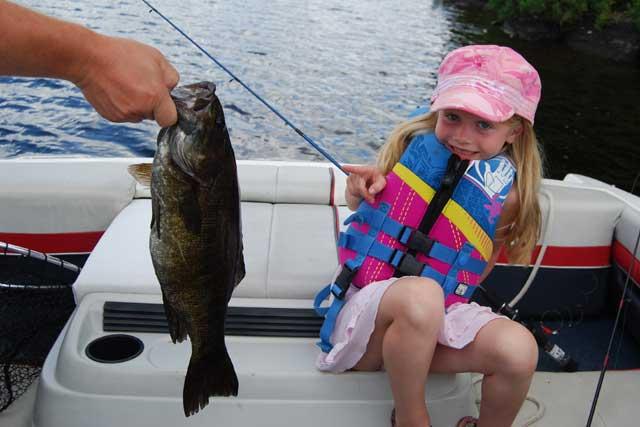 kids-fishing-zone-1
