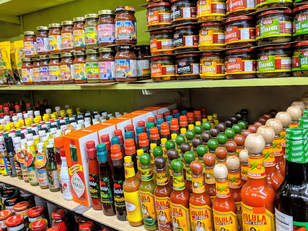 Perola's Supermarket3