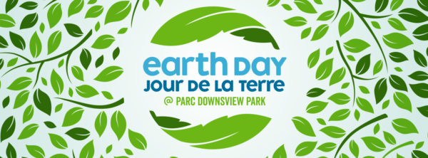アース・デイ・ダウンズビュー・パーク/Earth Day at Downsview Park @ Downsview Park | Toronto | Ontario | カナダ