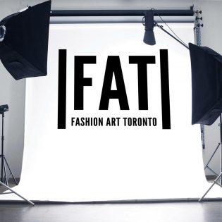 ファッション・アート・トロント/Fashion Art Toronto @ Daniels Spectrum | Toronto | Ontario | カナダ
