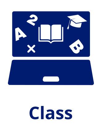 デジタル・デザイン系のクラス、ワークショップが無料で受講できる!