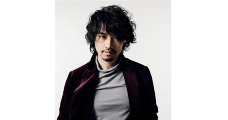 斎藤工さんが映画「麻雀放浪記2020」を引っ提げトロント日本映画祭に再登壇決定!