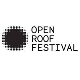 オープン・ルーフ・フェスティバル / Open Roof Festival @ ランズダウン駅から南に10分ほど歩いた1角のエリア | Toronto | Ontario | カナダ