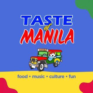 テイスト・オブ・マニラ/Taste of Manila 2019 @ Bathurst St. & Wilson Ave. | Toronto | Ontario | カナダ