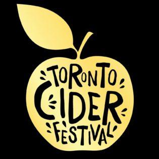 トロント・サイダー・フェスティバル/Toronto Cider Festival 2019 @ Sherbourne Common | Toronto | Ontario | カナダ