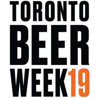 トロント・ビア・ウィーク/Toronto Beer Week 2019 @ トロント市内または近郊の参加バー、レストランなど