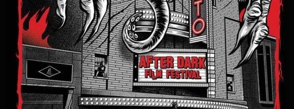 トロント・アフター・ダーク・フィルム・フェスティバル/Toronto After Dark Film Festival 2019 @ Scotiabank Theatre | Toronto | Ontario | カナダ