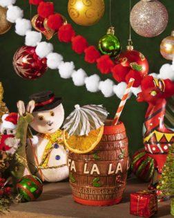 ミラクル・トロント/シッピン・サンタ Miracle Toronto/Sippin' Santa @ 146 Ossington Ave.他 | Toronto | Ontario | カナダ